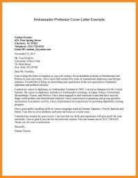 Ubc Okanagan Cover Letter Cover Letter