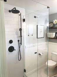 bathroom remodeling san jose ca. Next Bathroom Remodeling San Jose Ca