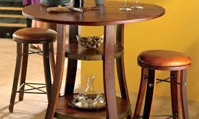 vintage barrel furniture vintage wooden barrel furniture six brilliant ideas vintage wooden