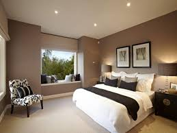 Neutral Colored Bedrooms 41 Images Stunning Neutral Bedroom Ideas Decoration Ambitoco
