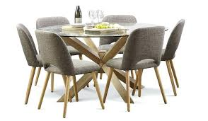 round timber dining tables dining tables glamorous natural timber dining table timber dining tables australia