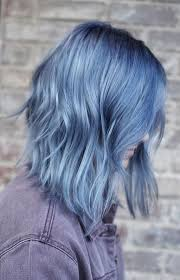 Top Hair Color 2018