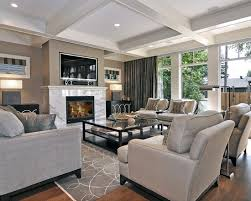 light living room furniture. awesome modern formal living room furniture lovely light e