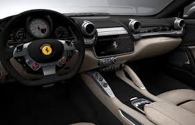 2014 Ferrari Laferrari Price - Auto cars - Auto cars