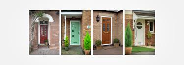 double glazed front door prices uk. grp composite doors. double glazed front door prices uk