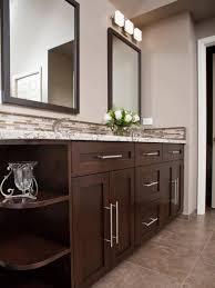 Medium Size of Bathroomfreestanding Bathroom Storage Bathroom Vanities  For Sale Near Me Discount Bathroom