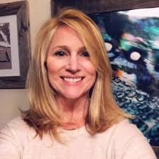 Sandra Jacobson Facebook, Twitter & MySpace on PeekYou