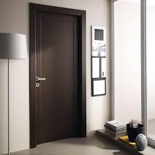 laminate door design appealing house interior using door laminate design l main door laminate design bedroom
