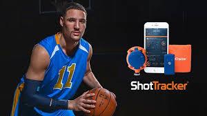 Basketball Tracker Amazon Com Shottracker For Basketball Sports Outdoors