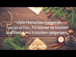 Sprüche Die Ans Herz Gehen смотреть онлайн на Hahlife