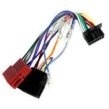 app8pio5 pioneer to iso harness 16 pin aerpro Pioneer Deh P6050ub Wiring Diagram app8pio5 pioneer to iso harness 16 pin pioneer deh-p6050ub wiring diagram