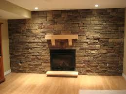 interior stone wall panel interior interior stone walls panels faux wall home depot veneer designs kitchen