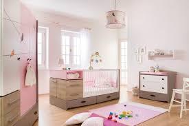 gallery ba nursery teen room furniture free. Baby Bedroom Furniture Sets M25 Gallery Ba Nursery Teen Room Free