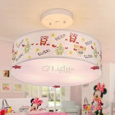 nursery ceiling lighting. Nursery Ceiling Lighting I