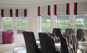 Cheap Window Blinds Glasgow  Low Cost Blinds GlasgowWindow Blinds Glasgow
