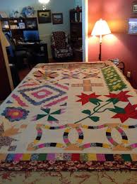 30 best Quilting - Egg Money Quilts images on Pinterest | Eggs, I ... & Egg Money Quilt from Eleanor Burns. Made entirely from my stash. Adamdwight.com
