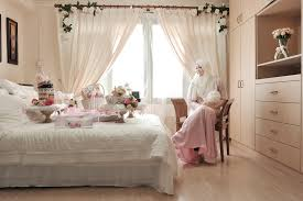 Wedding Bedroom Decorations Wedding Snaps Room Decoration Loversiq