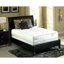 Full Xl Bed Size Twin Mattress Size Full Mattress Dimensions Twin ...
