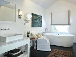 nautical bathroom furniture. Bathroom Accessories Nautical Theme Making By Yourself Themed Uk . Furniture