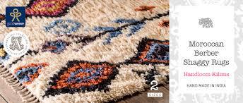 moroccan berber gy rugs home furnishings namaste fair trade namaste uk ltd