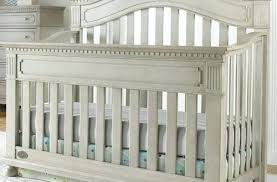 convertible baby cribs. Grey Convertible Crib Modern Baby Cribs For Arched Satin And Nursery Regarding 11