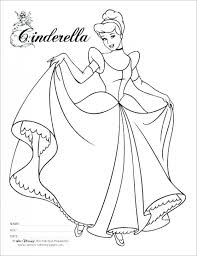 disney princess coloring pages cinderella and prince printable elegant fine princess snow white coloring pages adornment