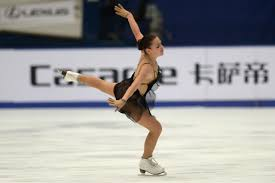petition acirc middot international skating union isu open investigation nothing prompts calls for swift action like a women s figure skating controversy