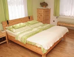 Erschen Design Möbeltischlerei Schlafzimmer In Zirbe