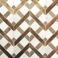 pa2 a wood floor patternfloor tile stone floor tile patterns stone floor tile ideas slate floor