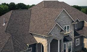 architectural shingles. A Great Example Of How Architecturtal Shingles Can Be Used To Dramatic Effect Architectural