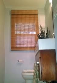 self adhesive stained glass window film – Gabpad
