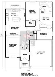 images about House Plan  I    m crazy about plans on Pinterest    tiny house floor plans   House Plans   Home Plans  Floor Plan Collections and Custom