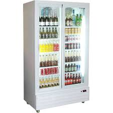 used true refrigerator sliding door refrigerator used medium size of glass glass door refrigerator used for
