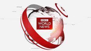 BBC News - BBC World News