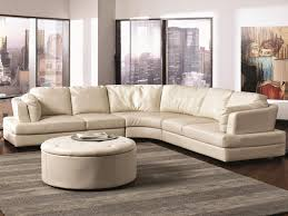 Living Room: Round Sectional Sofa Best Of Curved Sofa Curved Sectional Sofa  - Curved Sectional