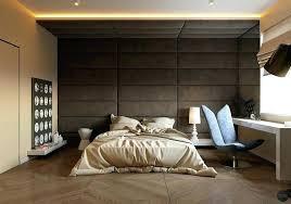 elegant bedroom wall designs. Creative Ideas For Bedroom Walls Wall Textures Elegant . Designs E