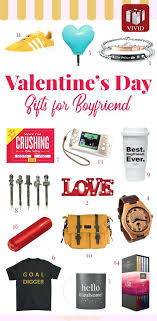 valentines gifts for guys best valentines day gifts for boyfriend s edition valentines gifts for him valentines gifts for guys valentines day