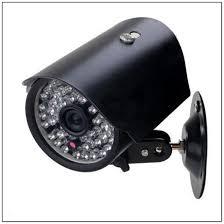 Cox Homelife Compatible Lights Vickerskane Security Cameras Compatible With Cox Homelife