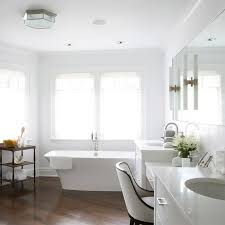 spa lighting for bathroom. 1. Declutter Spa Lighting For Bathroom