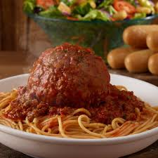 photo of olive garden italian restaurant tampa fl united states our house