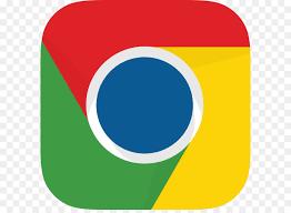 google chrome logo transparent.  Google Google Chrome Web Browser IOS Android Application Software   Logo PNG To Logo Transparent I
