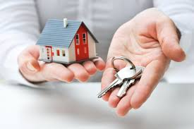 residential locksmith. Perfect Locksmith Residential Locksmith Foothill Lock U0026 Security Throughout Locksmith S