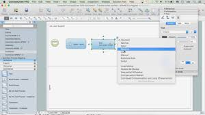 Flow Process Chart Youtube Wiring Diagram