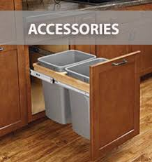 discount kitchen cabinets. cabinet accessories discount kitchen cabinets