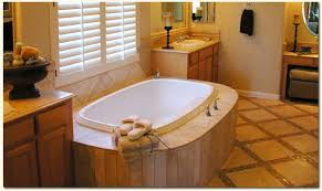 bathroom remodeling richmond va. Custom Bathroom Remodeling Richmond Va H
