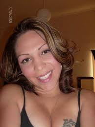 ALIcIa RAel Photos on Myspace