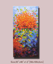 Small Picture 147 best Original Abstract Painting Modern Landscape Painting