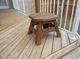 outdoor pallet wood. Outdoor Pallet Wood O