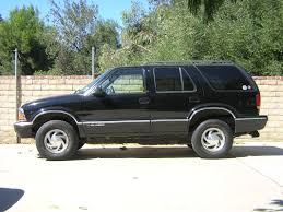 1995-1999 - Amazing Auto World