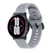 Đồng hồ thông minh Samsung Galaxy Watch Active 2 44mm Under Armour - Chính  hãng giá rẻ - Hoàng Hà Mobile